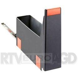 Franke Cube 10 - produkt w magazynie - szybka wysyłka!