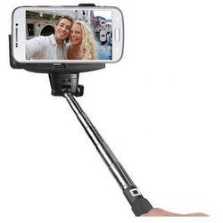 SBS Wireless selfie stick