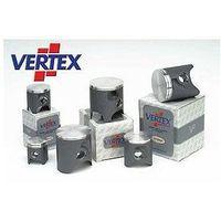 Tłoki motocyklowe, VERTEX VET22061080 TŁOK VERTEX 40,80 PIAGGIO
