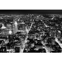 Fototapety, Fototapeta From the Empire State Building, South View 117