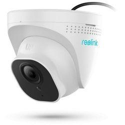 Kamera POE Reolink RLC-520 5mpx kopułkowa