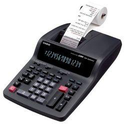 Kalkulator Casio DR-320TEC - Rabaty - Porady - Hurt - Negocjacja cen - Autoryzowana dystrybucja - Szybka dostawa.