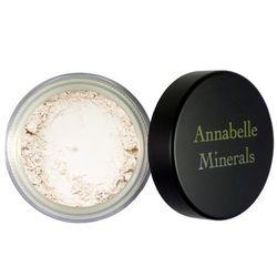 Annabelle Minerals - Mineralny korektor Natural Fair 4g