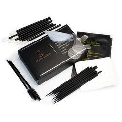 Zestaw akcesoriów Crystal Lashes - do Laminacji Rzęs - Premium - 5ml