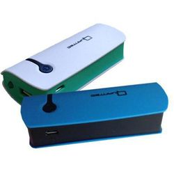 Power Bank Quantec LPB-202