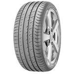 Opony zimowe, Pirelli Scorpion Winter 235/55 R19 101 V