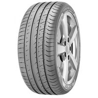 Opony letnie, Bridgestone Turanza ER300 225/60 R16 98 Y