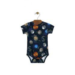 Body niemowlęce w planety 5T37AH Oferta ważna tylko do 2022-11-19