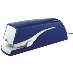 Zszywacz elektryczny Leitz Nexxt 5532-35 niebieski