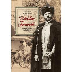 Zdzisław Tarnowski (opr. twarda)