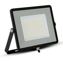 Naświetlacz halogen zewnętrzny 100W SAMSUNG LED V-TAC