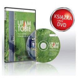 Ufam Tobie - film DVD Promocja 11/17 (-21%)