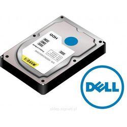 Dell - 1TB 7,2K 6GBps SATA 2,5 (31N08)