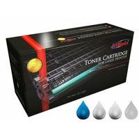 Tonery i bębny, Zgodny Toner 117A W2071A do HP Color LaserJet 150 178 179 0.7k Cyan JetWorld