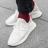Męskie obuwie sportowe, Adidas Deerupt Runner (BD7882)