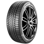 Continental ContiWinterContact TS 850P 265/50 R20 111 H