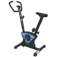 Rowery treningowe, One Fitness W7208