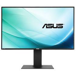 LED Asus PB328Q
