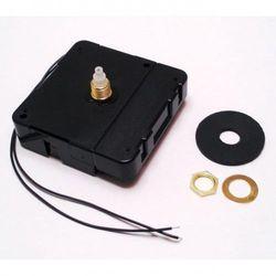 Super cichy mechanizm z kabelkami typu SK 6,8mm
