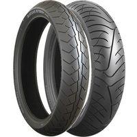 Opony motocyklowe, Bridgestone BT020 FG 120/70 ZR18 TL (59W) M/C -DOSTAWA GRATIS!!!