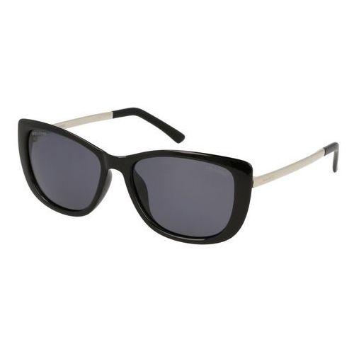 Okulary przeciwsłoneczne, Solano SS 20604 B