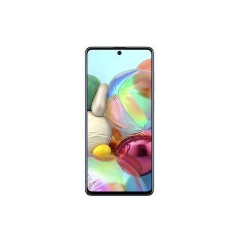 Smartfony i telefony klasyczne, Samsung Galaxy A71