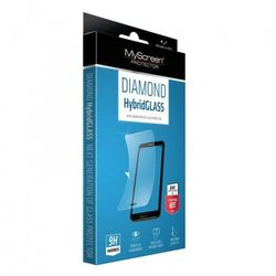 Diamond MSP HybridGLASS Szkło do Huawei MediaPad M3 Lite 10.1