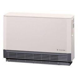 Piec akumulacyjny dynamiczny TTN 400 + termostat gratis. Gwarancja 5 lat - wydajność grzewcza do 25 m2