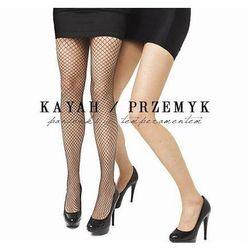 Renata Przemyk, Kayah - Panienki z temperamentem (Digipack) - Dostawa Gratis, szczegóły zobacz w sklepie