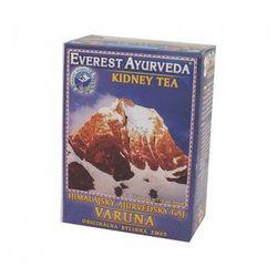 Varuna - Herbatka ajurwedyjska na nerki i drogi moczowe 100g Everest Ayurveda