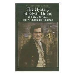 The Mystery of Edwin Drood (opr. miękka)