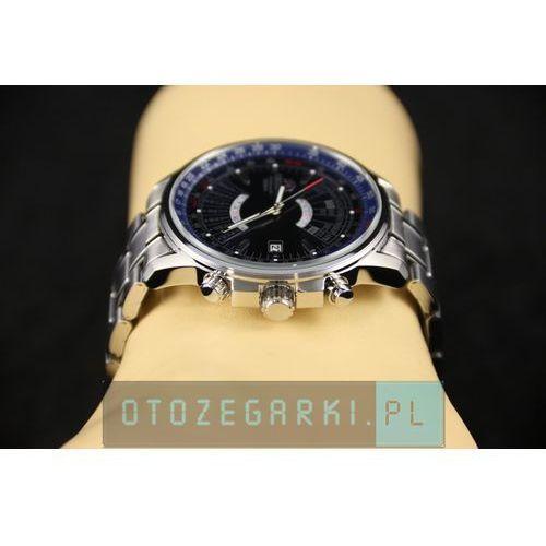 Zegarki męskie, Orient FEU07008DX