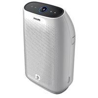 Oczyszczacze powietrza, Philips AC1215