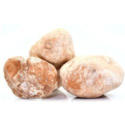Kamień Rosso Verona Otoczak 15-25 mm