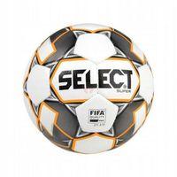 Piłka nożna, Piłka nożna Select Super FIFA 2019 rozmiar 5