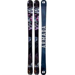 narty ARMADA - Arw 84 Ltd L (MULTI) rozmiar: 149