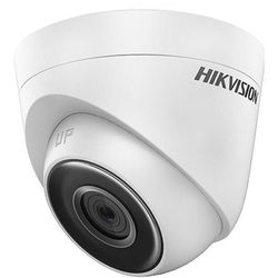 DS-2CD1341-I Kamera IP 4Mpix 2,8mm Hikvision