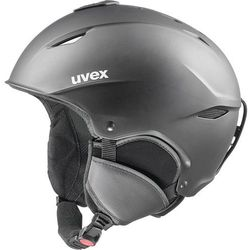 Kask UVEX Primo [2019]