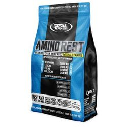 Real Pharm - Amino Rest 1000g
