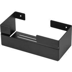 Półka łazienkowa DEANTE Mokko ADM N521 Czarny