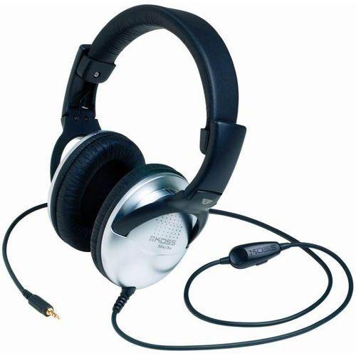 Słuchawki, Koss UR29
