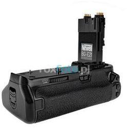 Newell BG-E21 do Canon EOS 6D II