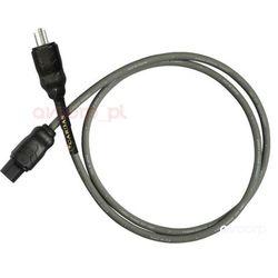 Cardas Iridium Power Cord