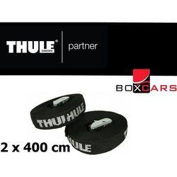 Thule Strap 523, 2x400 cm