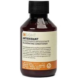 Insight ochrona UV odżywka do włosów antyoksydacyjna 100ml