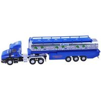 Ciężarówki dla dzieci, Monti Systém Ciężarówka 72 Madeta Scania 1:48 - BEZPŁATNY ODBIÓR: WROCŁAW!