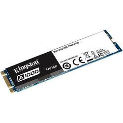 Dysk KINGSTON SSDNow A1000 960GB (SA1000M8/960G) + DARMOWY TRANSPORT!