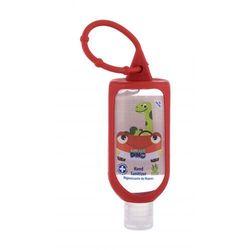 Eau My Dino Eau My Dino antybakteryjne kosmetyki 60 ml dla dzieci