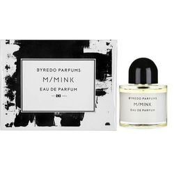 BYREDO M/Mink woda perfumowana 100 ml unisex