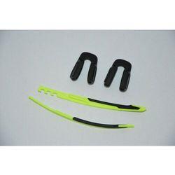 Zauszniki + noski Oakley Jawbreaker Matte Rettina Burn/Black 101-652-009